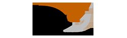 Bls Logo Mobile
