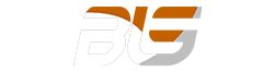 بلسا بلوک-تولید قطعات بتنی